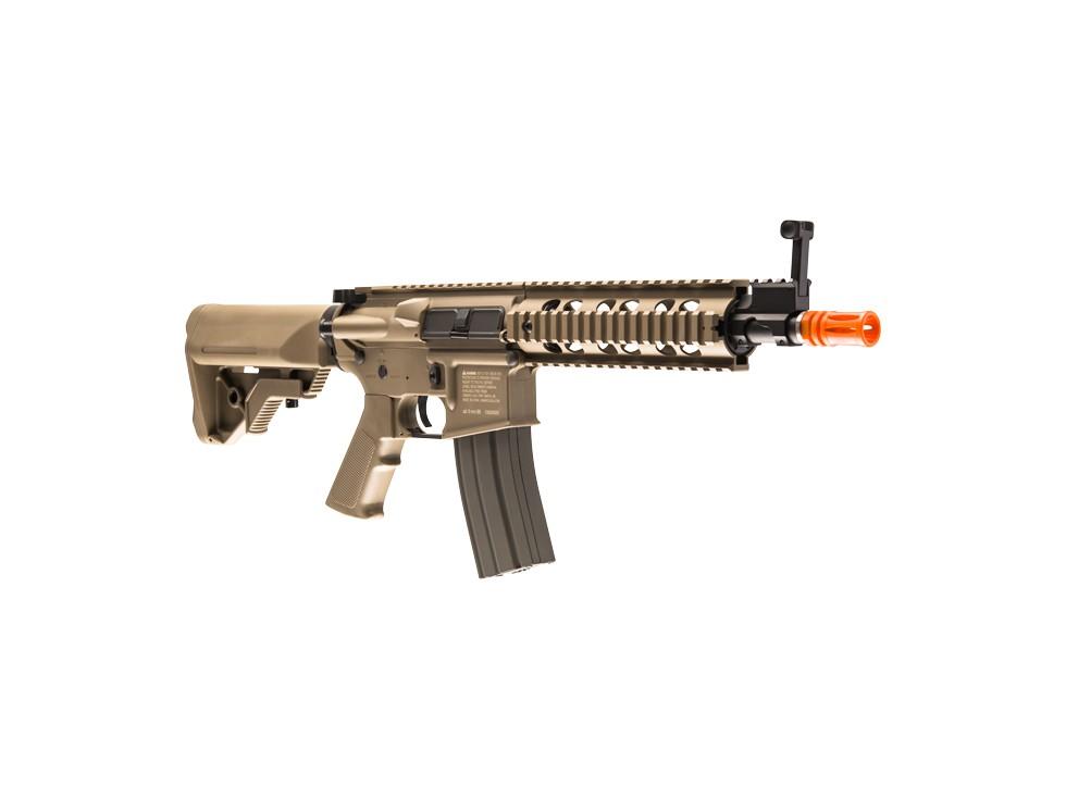 Umarex_Elite_Force_M4_CQB_Gen7_Airsoft_Rifle_6mm