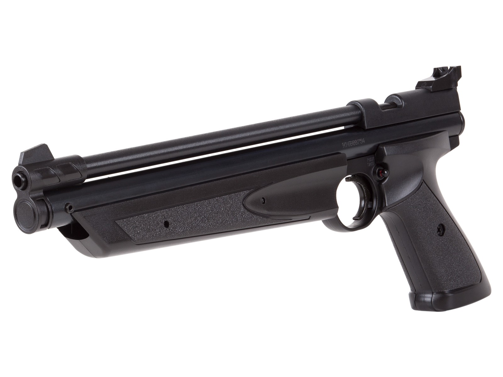 Crosman 1322 Air