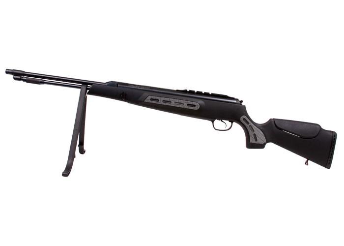 Hatsan Dominator 200S Carbine