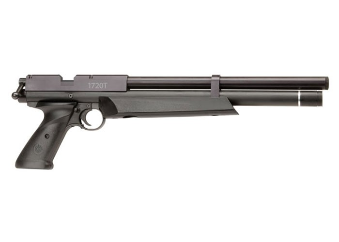 Crosman 1720T PCP Target Air Pistol