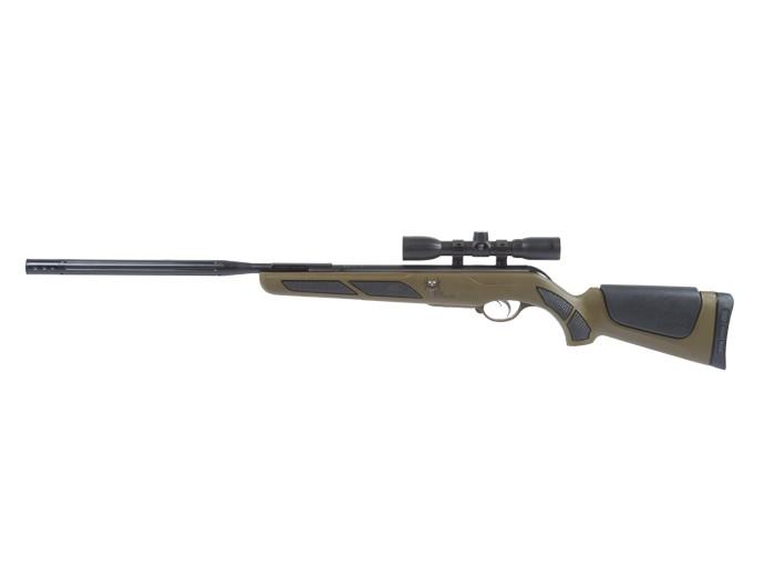 Gamo Bone Collector Bull Whisper IGT Air Rifle