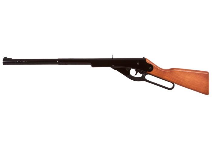 Daisy Model 105.