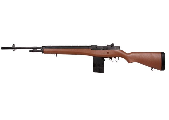 Winchester M14 CO2