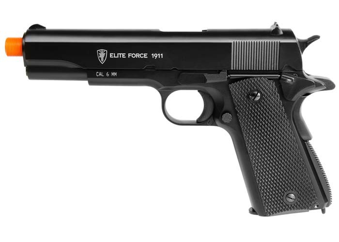 Umarex_Elite_Force_1911A1_CO2_Airsoft_Pistol_6mm