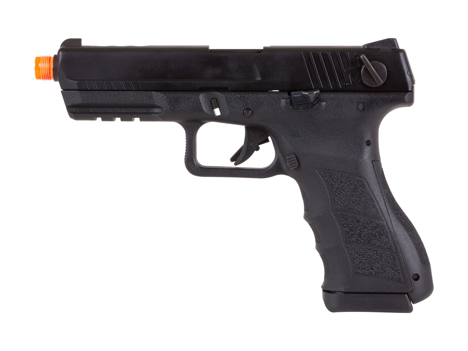 KWA ATP Adaptive Training Automatic Airsoft Pistol