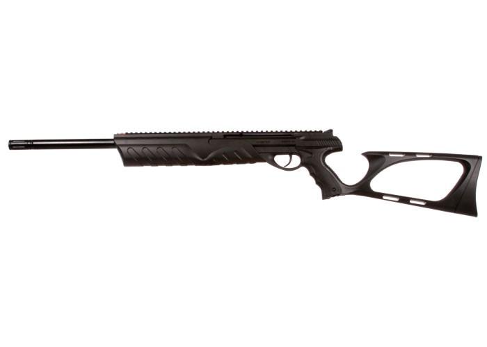 Umarex MORPH 3X CO2 Pistol & Rifle