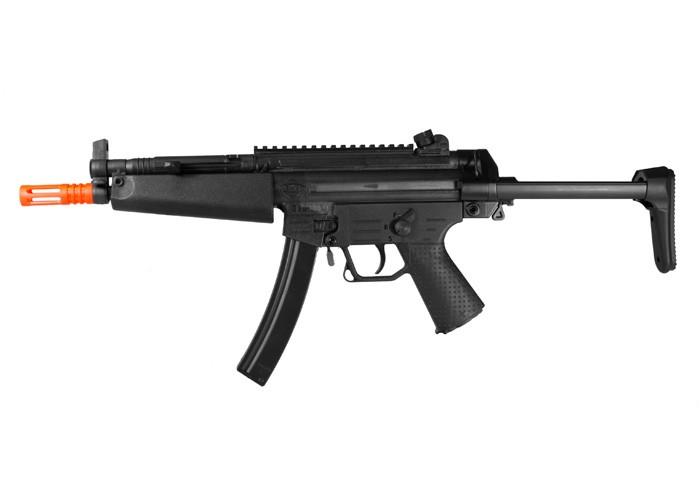 ICS GSG 522 AEG Airsoft Gun