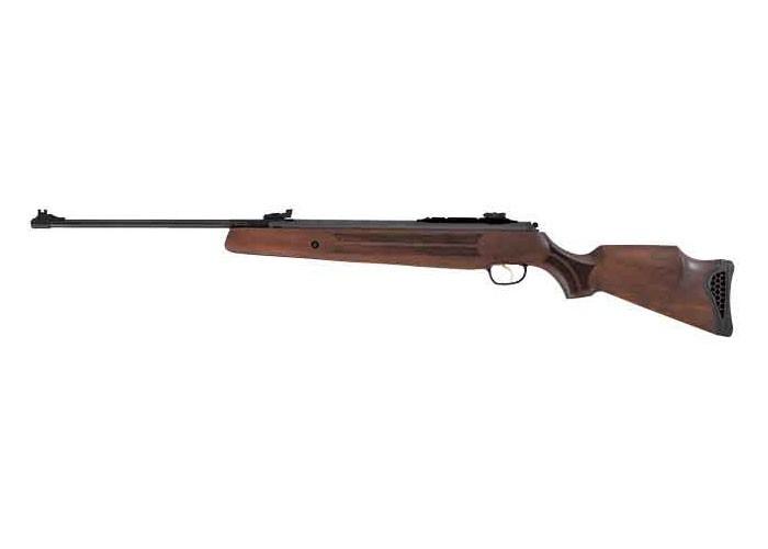 Hatsan Model 135 Air Rifle