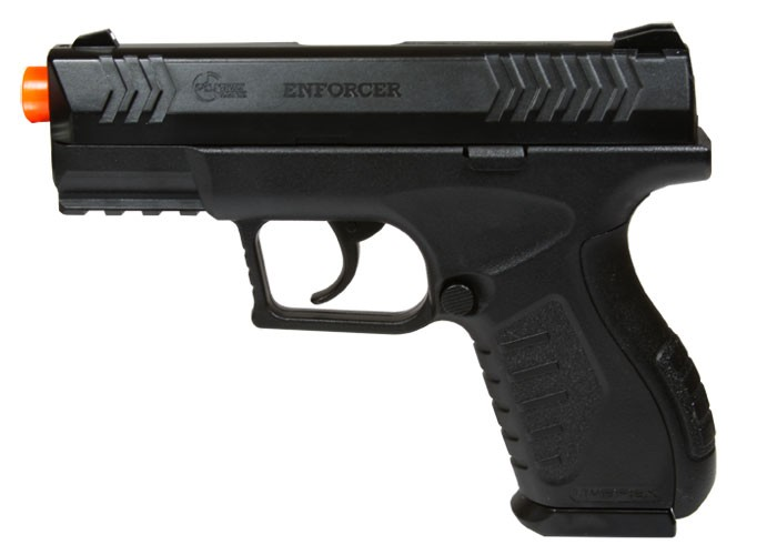 Combat_Zone_Enforcer_CO2_Airsoft_Pistol_6mm