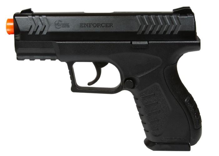 Combat_Zone_Enforcer_CO2_Airsoft_Pistol_6mm