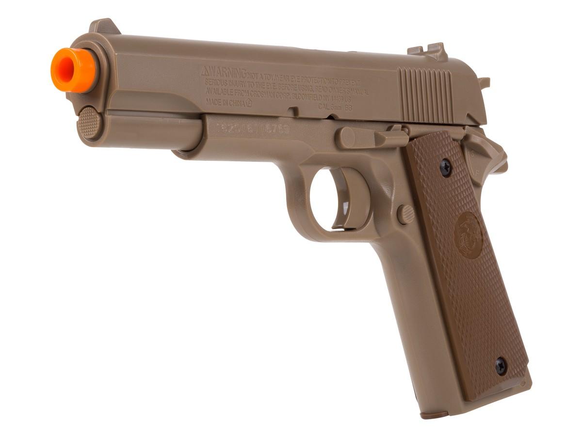 Marines_Airsoft_SP02_Spring_Airsoft_Pistol_6mm