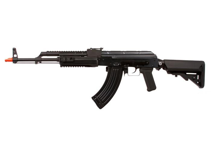 WE AK74 PMC.