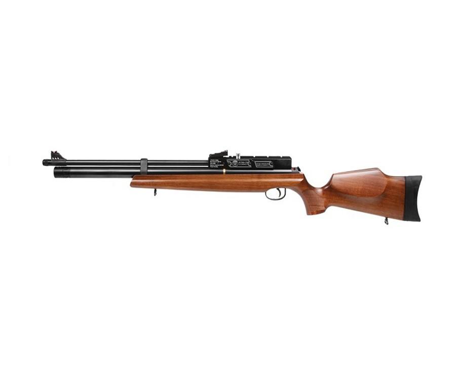 Hatsan AT44W-10 Air Rifle
