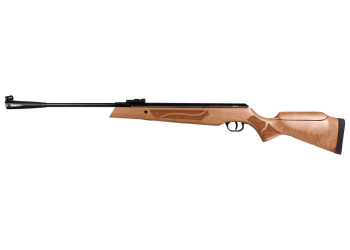 Cometa Fenix 400 Premier Star Air Rifle