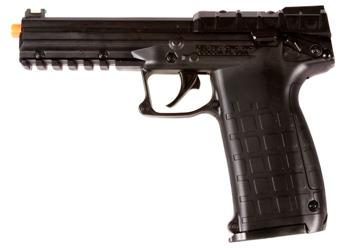 Socom Gear Kel-Tec PMR30 CO2 Airsoft Pistol