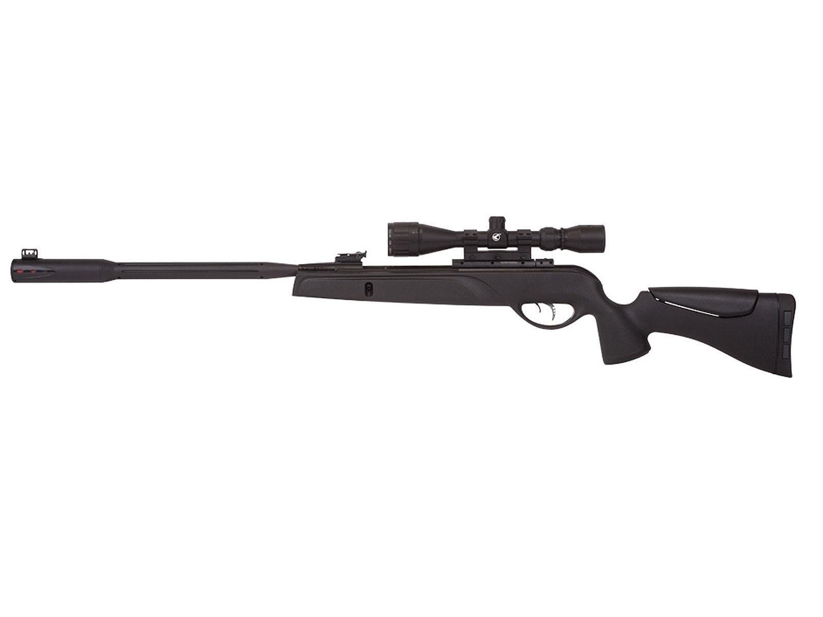 Gamo Whisper Fusion Air Rifle, IGT