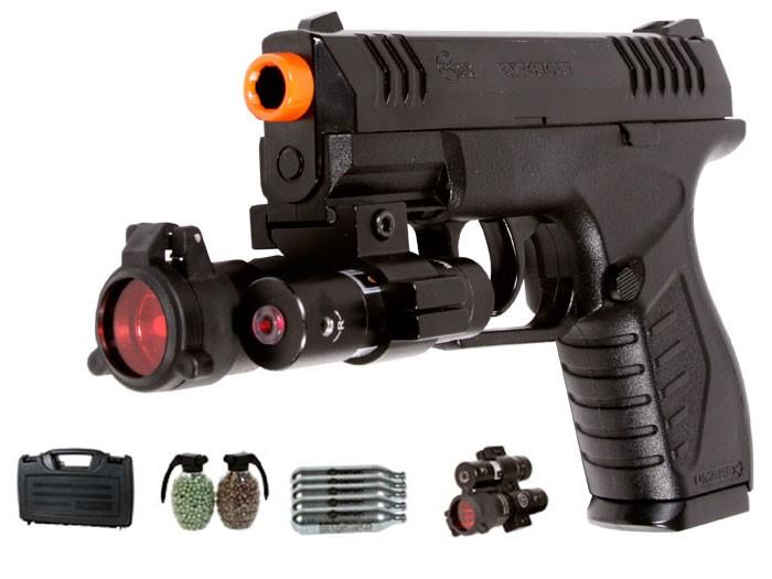 Enforcer_CO2_Tactical_Airsoft_Pistol_Kit_6mm