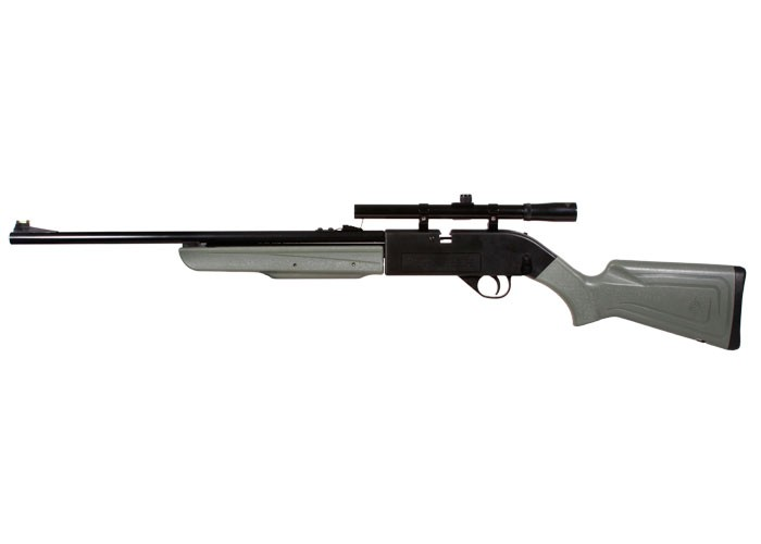 Crosman Torrent SX Air Rifle