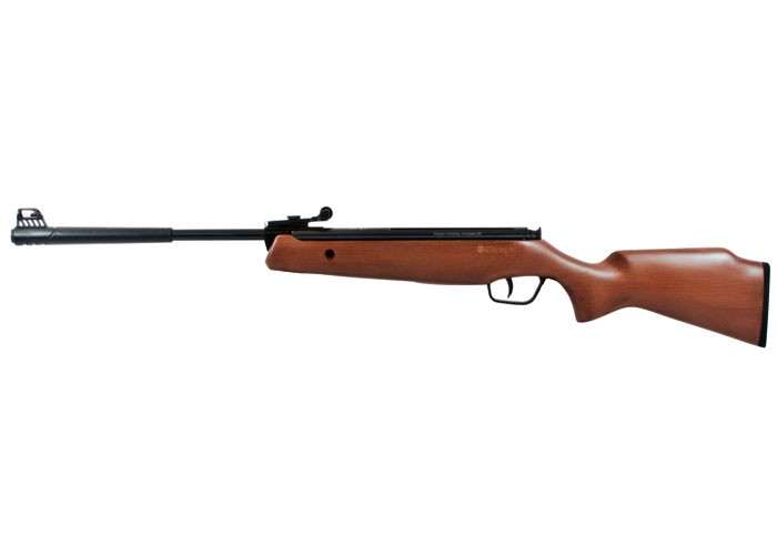 Stoeger Arms X3 Air Rifle