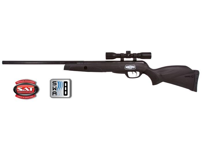 Gamo Shawn Michaels Air Rifle
