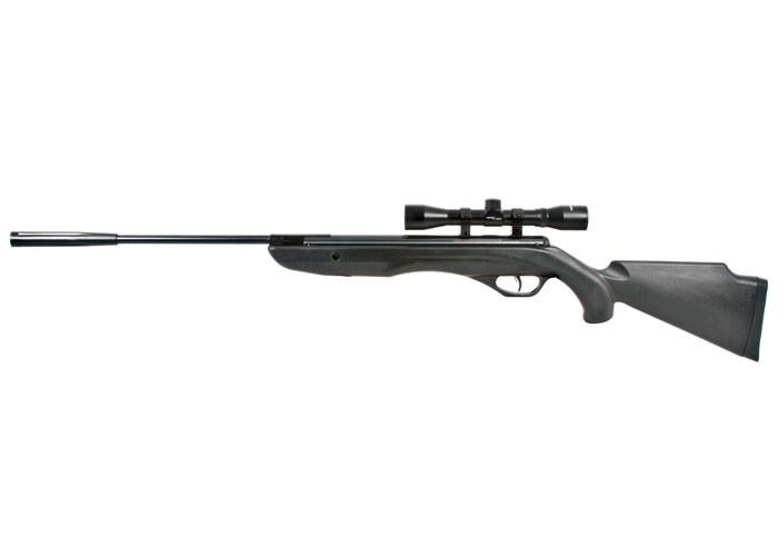 Crosman Fury Nitro Piston Air Rifle