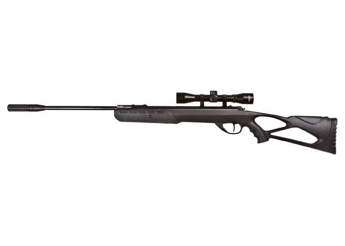 Cheap Umarex Surge Air Rifle 0.177