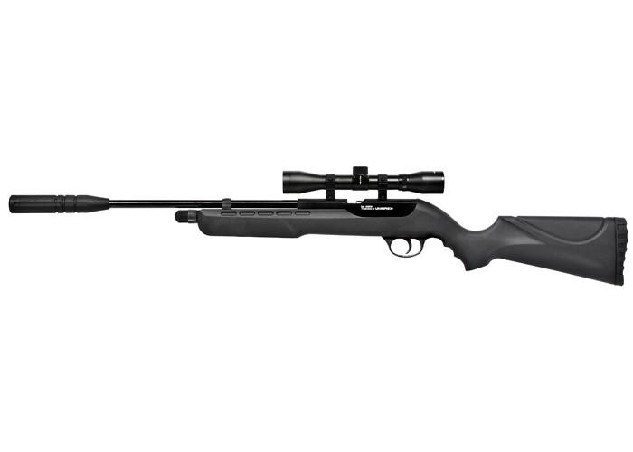 Umarex Fusion CO2 Rifle