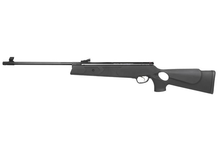 Webley Blackhawk Air Rifle