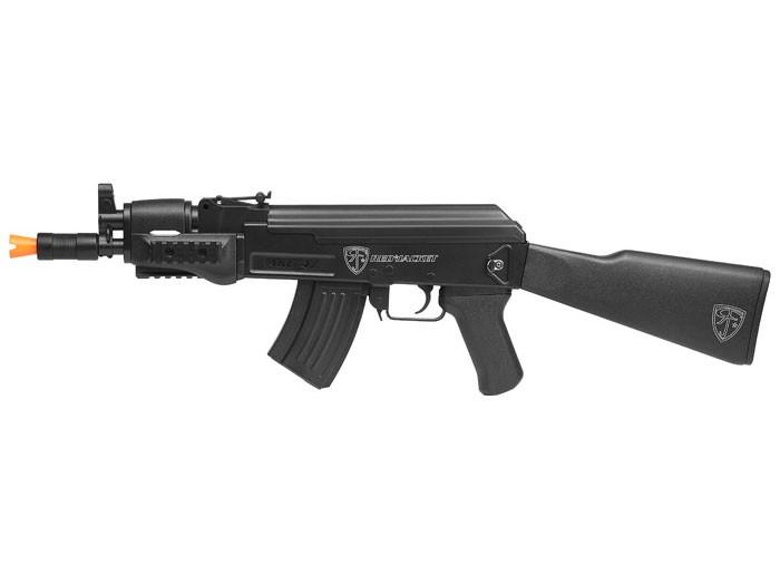 Red_Jacket_AKU_AEG_Full_Auto_Airsoft_Rifle_6mm