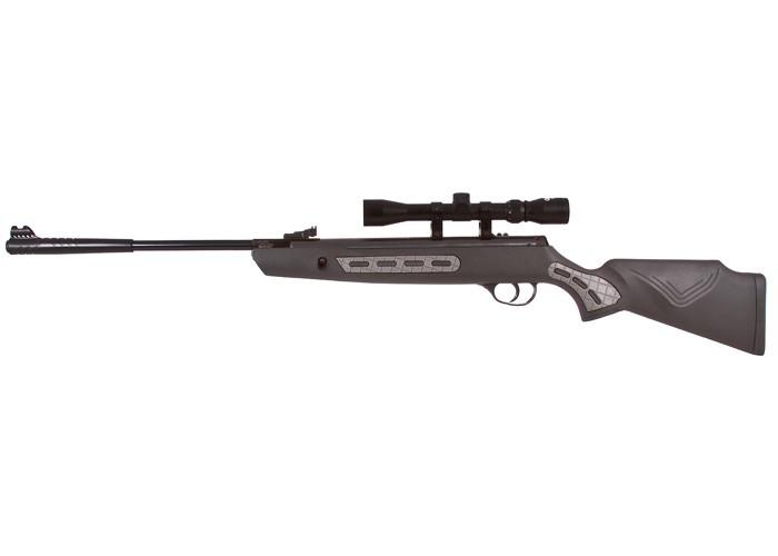 Hatsan Striker 1000S Vortex Gas Piston Air Rifle