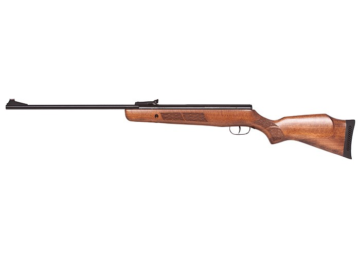 BSA Supersport SE Air Rifle