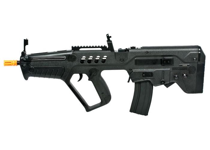 Umarex_Tavor_21_AEG_Airsoft_Rifle_Black_6mm