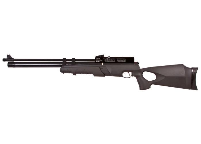 Hatsan AT44PA Long Air Rifle