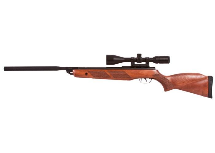 Gamo Hunter Extreme SE Air Rifle