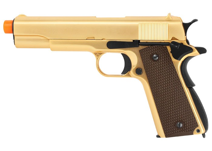 WE_1911_Metal_GBB_Airsoft_Pistol_Gold_Edition_6mm