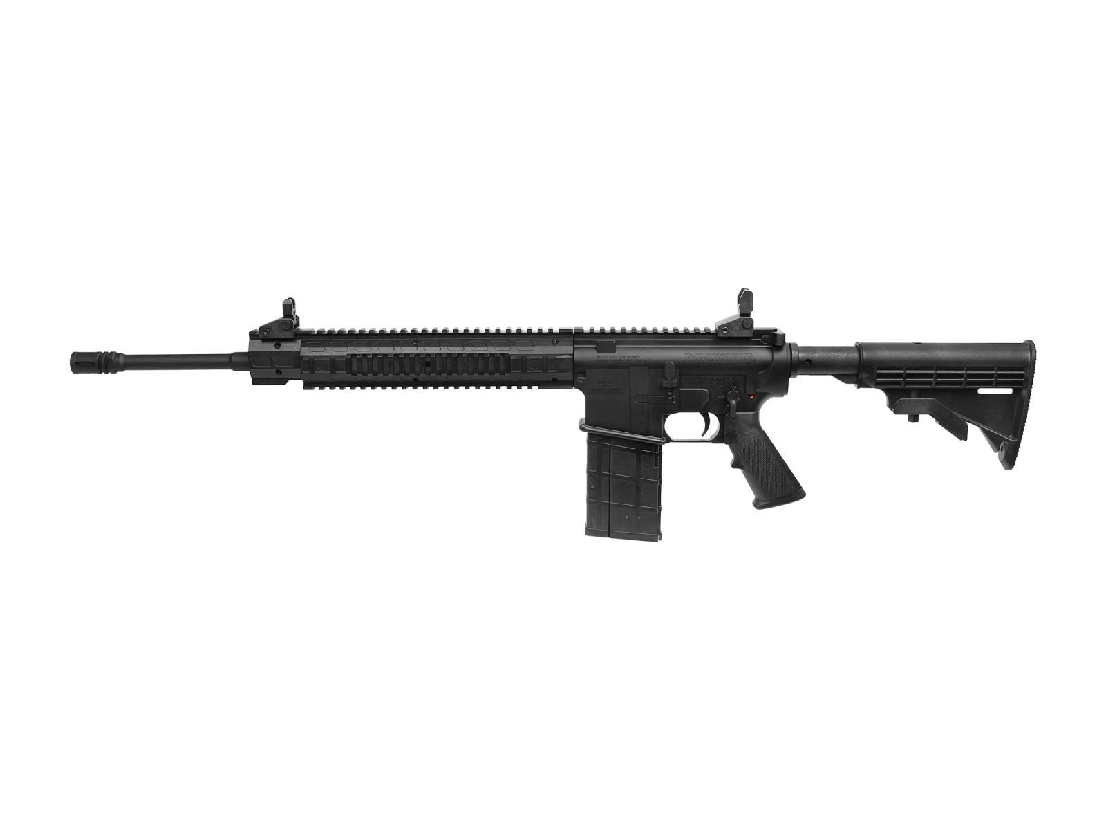 Winchester MP4 CO2