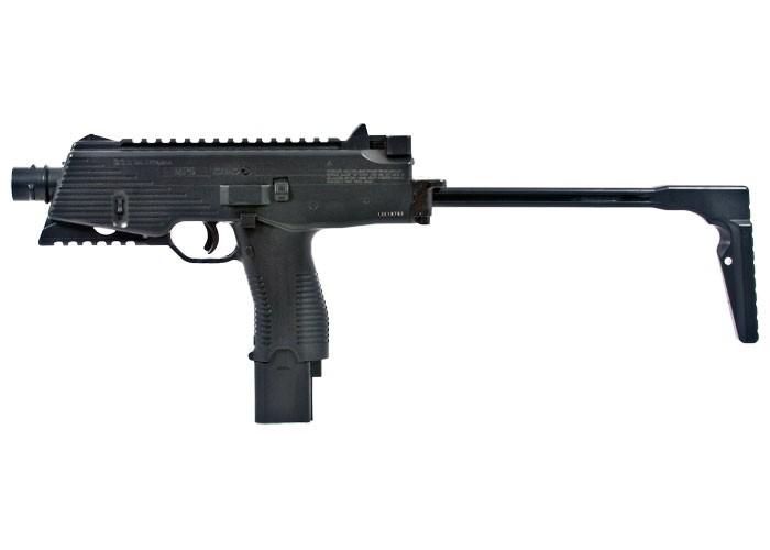 Gamo MP9 Blowback.