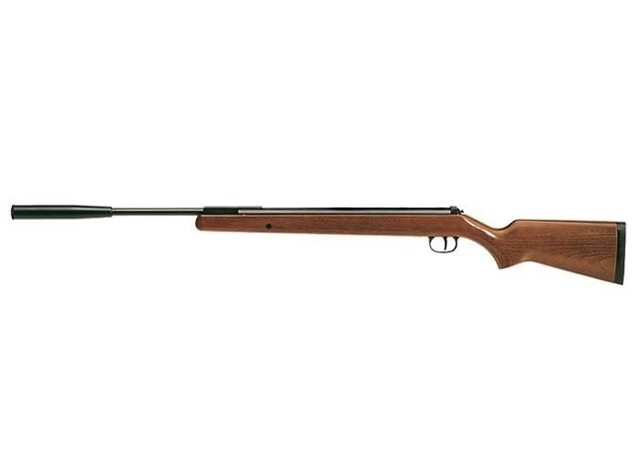 Diana 350 Magnum Classic Pro Air Rifle