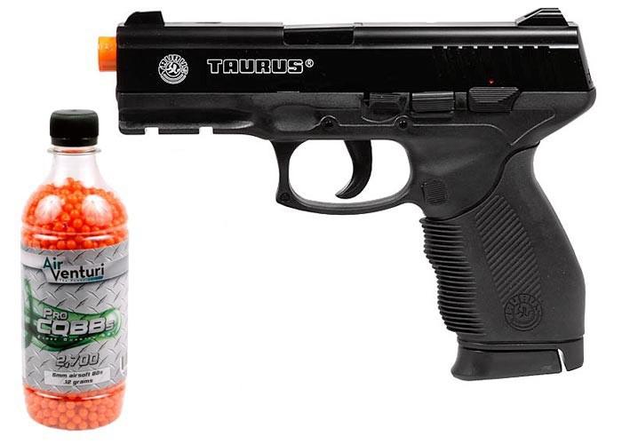 Taurus_PT_247_Spring_Airsoft_Pistol_Kit_6mm