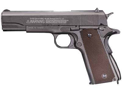 Bullseye pistol gear coupon code / Can travel agents get