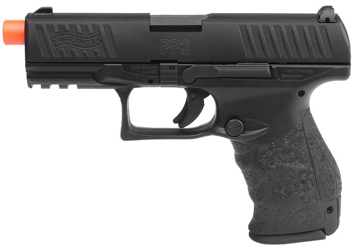 Walther_PPQ_Model_2_Gas_Blowback_Airsoft_Pistol_6mm