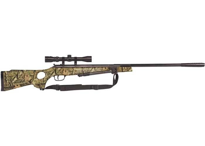 Winchester 1400CS Air.