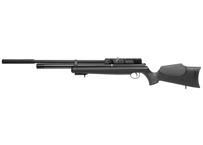 Hatsan AT44-10 QE Air Rifle