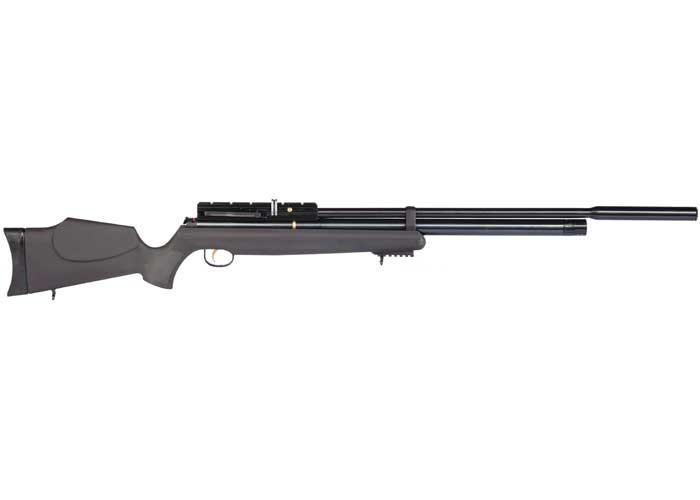 Hatsan AT44-10 Long QE Air Rifle