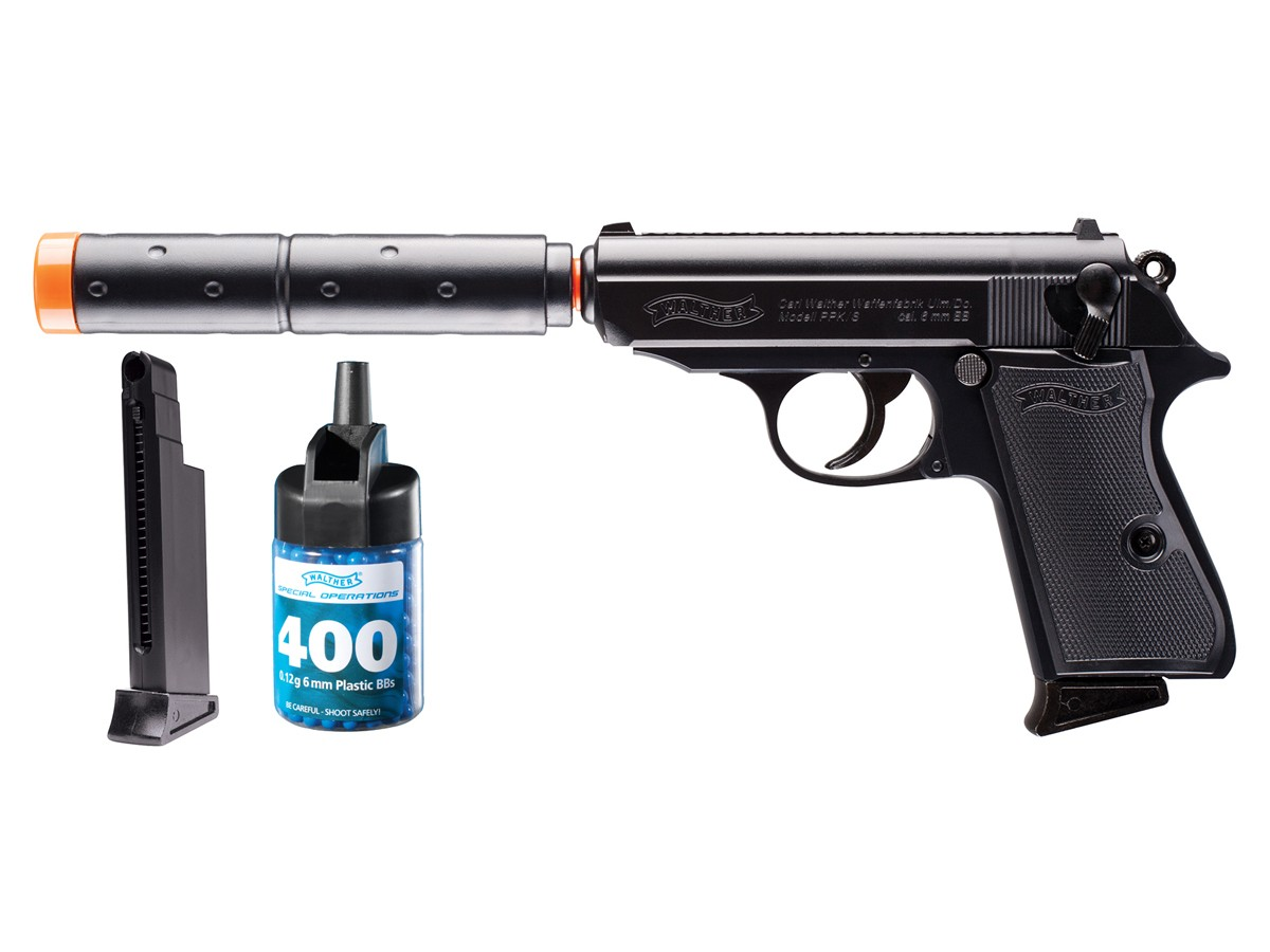 Walther_PPKS_Operative_Airsoft_Pistol_Kit_Black_6mm
