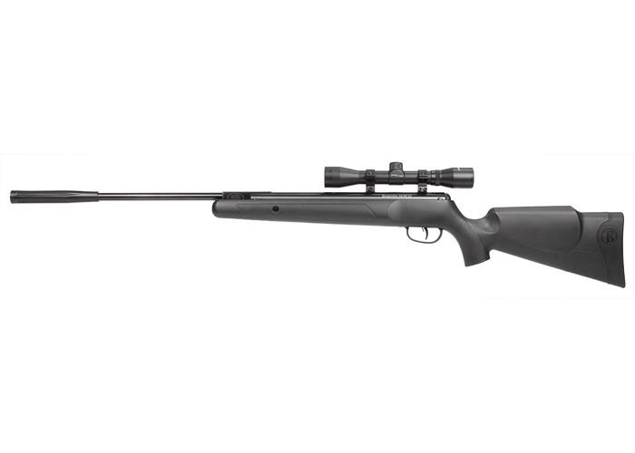 Benjamin Prowler Air Rifle 0.22 Image