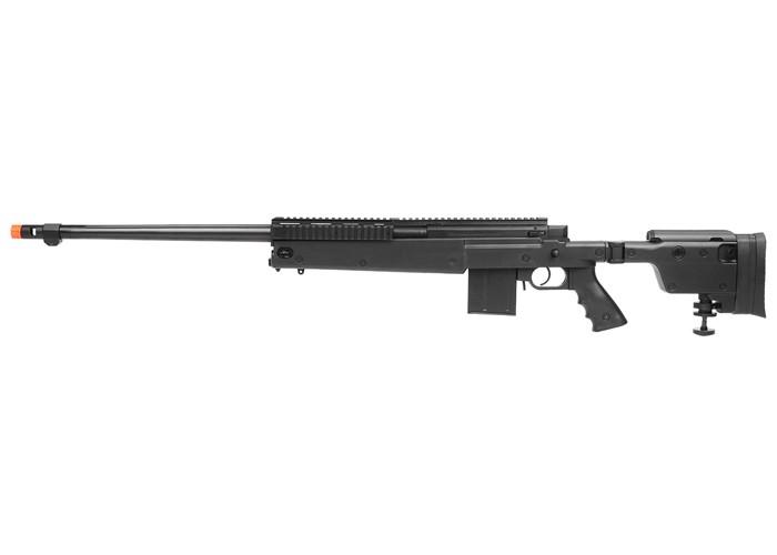 TSD Tactical SD94.