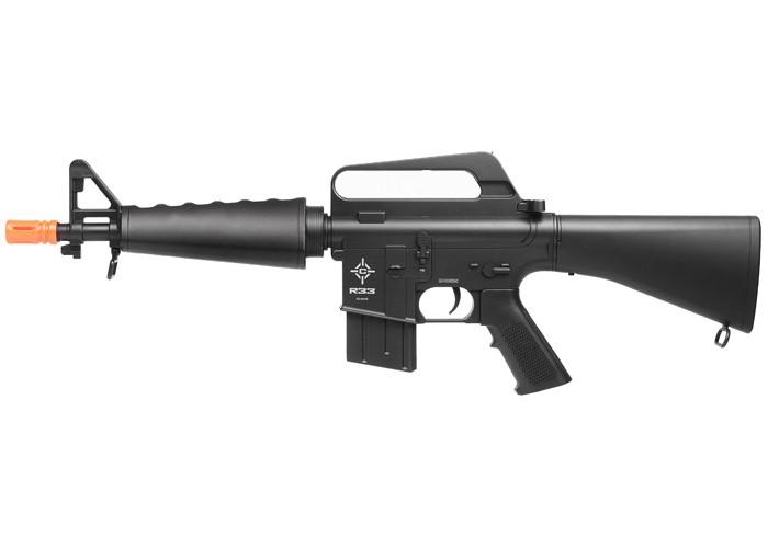Crosman_Elite_Stinger_R33_Spring_Airsoft_Rifle_6mm