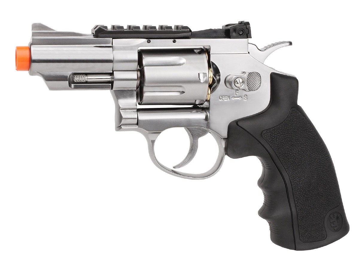 Black_Ops__WG_CO2_Airsoft_Revolver_Chrome_25_6mm