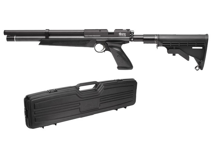 Crosman 1720T Tactical.